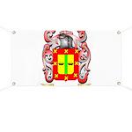 Palombella Banner