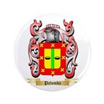Palomba Button
