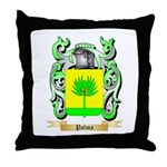Palma Throw Pillow