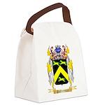 Palfreyman Canvas Lunch Bag