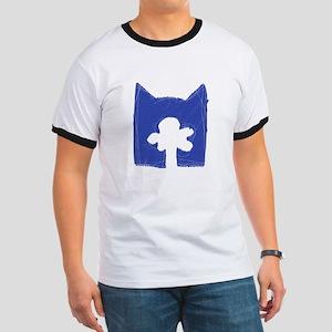 Skyclan BLUE T-Shirt
