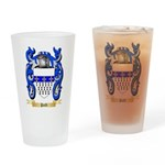Palfi Drinking Glass