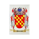 Palacios Rectangle Magnet (100 pack)