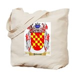 Palacios Tote Bag