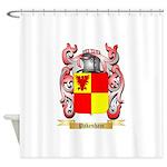 Pakenham Shower Curtain