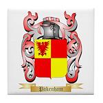 Pakenham Tile Coaster