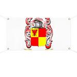 Pakenham Banner