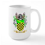 Pais Large Mug