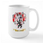 Pairpoint Large Mug