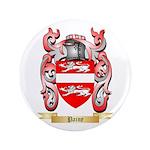 Paine Button