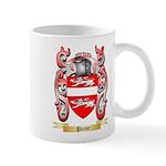 Paine Mug