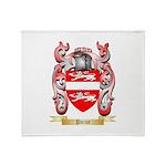 Paine Throw Blanket