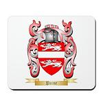Paine Mousepad