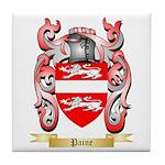 Paine Tile Coaster
