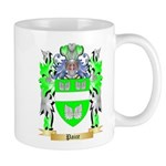 Paice Mug