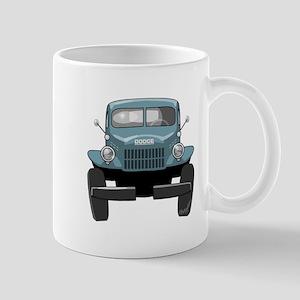 1946 Powerwagon Mug