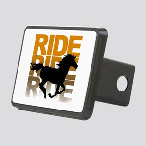 Horse ride Hitch Cover