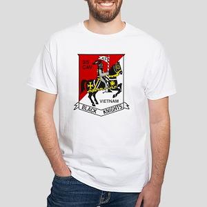 3RD SQUADRON 5TH CAVALRY Women's Dark T-Shirt