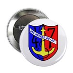 "USS Neches (AO 47) 2.25"" Button (100 pack)"
