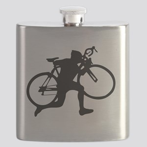 Cyclocross V1 Flask