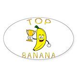 Bananas 10 Pack