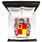 Pagnin King Duvet