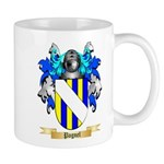 Pagnel Mug