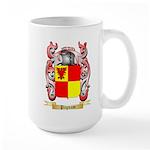 Pagnam Large Mug