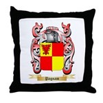 Pagnam Throw Pillow