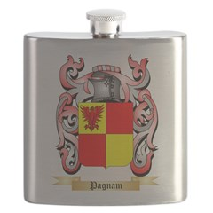 Pagnam Flask