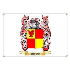 Pagnam Banner