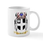 Paget Mug