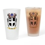 Paget Drinking Glass