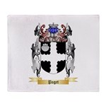Paget Throw Blanket