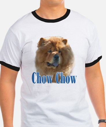 ChowName T