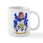 Pagen Mug