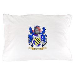 Paganucci Pillow Case