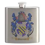 Paganucci Flask