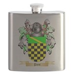 Paes Flask