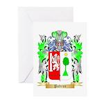 Padron Greeting Cards (Pk of 10)