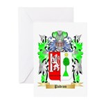 Padron Greeting Cards (Pk of 20)