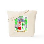 Padron Tote Bag