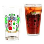 Padron Drinking Glass