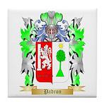 Padron Tile Coaster