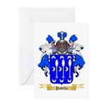 Padilla Greeting Cards (Pk of 20)