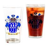 Padilla Drinking Glass