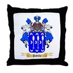 Padilla Throw Pillow