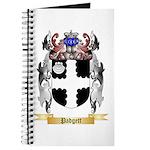 Padgett Journal