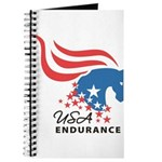 USA Endurance Journal