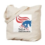 USA Endurance Tote Bag